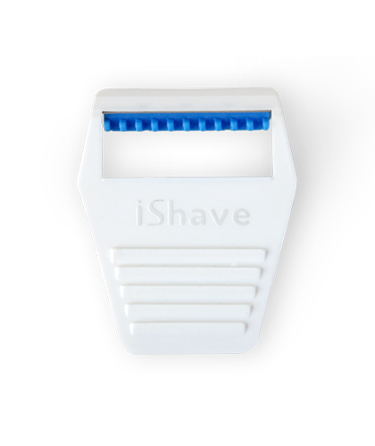 razors for sensitive skin
